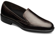 Allen Edmonds Men's Ann Arbor Dress Loafers