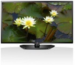 LG 42 120Hz 1080p LED-Backlit HDTV