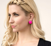 GroopDealz - 73% Off Bubble Stud Earrings + Free Shipping