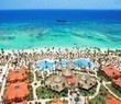 Punta Cana: Luxe All-Incl. Oceanfront Resort, Kids Stay Free