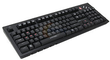 CM Storm QuickFire Pro Full Size Mechanical Gaming Keyboard