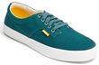 Pointer Men's A.F.D. Canvas Sneakers