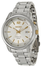 Seiko Kinetic SKA601 Men's Watch