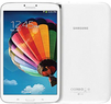 Samsung Galaxy Tab 3 8 16GB WiFi Tablet (Refurbished)