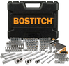 Bostitch 174-Piece Socket Set