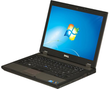 Dell Latitude E5410 14 Windows 7 Laptop (Refurbished)