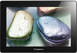 Lenovo IdeaTab 10.1 32GB WiFi Tablet (Refurbished)