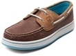 Sperry Top-Sider Men's Cupsole Shoes