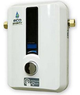 EcoSmart 8kW Electric Tankless Water Heater