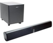 Energy by Klipsch Power Bar 2-Way Soundsystem