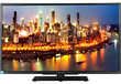 Changhong LED42YC2000UA 42 1080p LED HDTV