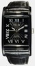 Tanga - Up to 94% Off Steinhausen Watches + Free Shipping