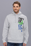 The North Face Traverse Pullover Hoodie