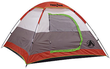 Gigatent Trail Head 3-Person Tent