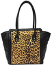 Kardashian Kollection Women's Large Tote