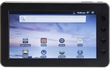 COBY 4GB Flash 7 Touchscreen Tablet (Refurbished)