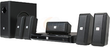 JBL Cinema BD100 Blu-ray 5.1 Home Theater System (Open Box)