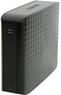 Samsung D3 Station 4TB Portable USB 3.0 External Hard Drive