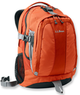 Mountainside Backpack
