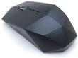 N50 Wireless Optical Mouse w/ Nano Receiver