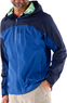 REI Men's Kimtah Rain Jacket