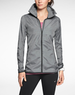 Nike Iridescent Women's Running Jacket