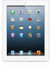 Apple iPad 16GB Wi-Fi Tablet w/ Retina Display (Refurbished)