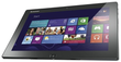 Lenovo Lynx 12 64GB Windows 8 Tablet (Refurbished)