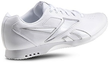 Reebok Women's Alphacheer Shoes