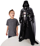 Jakks Pacific 31 Darth Vader Figure