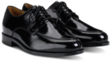 Men's Air Carter Split Dress Shoes