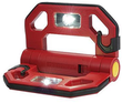 Craftsman Compact LED Folding Worklight