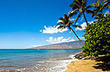 Hawaii 3-Nt. Vacations incl. Air & Car Rental