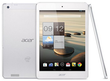 Acer Iconia 7.9 IPS 16GB Android Tablet
