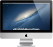 Apple 21.5 iMac Quad Intel Core i5 2.7GHz 1TB Desktop