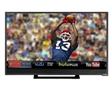 VIZIO 23 LED Smart TV HDTV + $100 Dell Gift Card