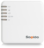 Sapido 802.11n Wireless 4G USB Router