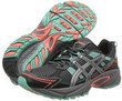 Asics Gel-Venture 4 Women's Running Shoes
