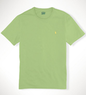 Polo Ralph Lauren Custom-Fit T-Shirt
