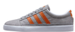 Adidas Men's Rayado Skate Shoes