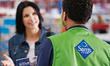 Sam's Club 1-Year Membership + $20 Gift Card
