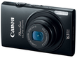 PowerShot ELPH 110 HS 16.1MP Digital Camera (Refurbished)