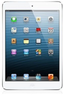 Apple iPad Mini 32GB Wi-Fi Tablet