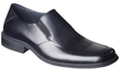 Merona Men's Tobin Leather Dress Shoes