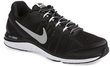 Nike Men's Dual Fusion Run 3 Running Shoes
