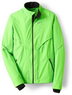Brooks Men's Silver Bullet Jacket