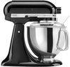 KitchenAid Artisan 5-qt. Stand Mixer + $40 Kohl's Cash