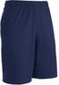Fruit of the Loom Men's Knit Short