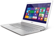 Acer Aspire S7-392-9439 13.3 Touchscreen Ultrabook