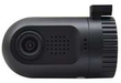 OjoCam Pro Mini 0801 16GB Dash Camera with GPS